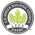 USGBC-LEED-Log