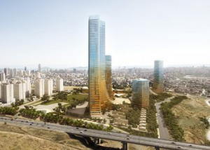 atasehir_tower1